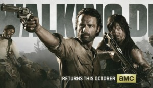 walking-dead-comic-con-2013-banner-rick-daryl