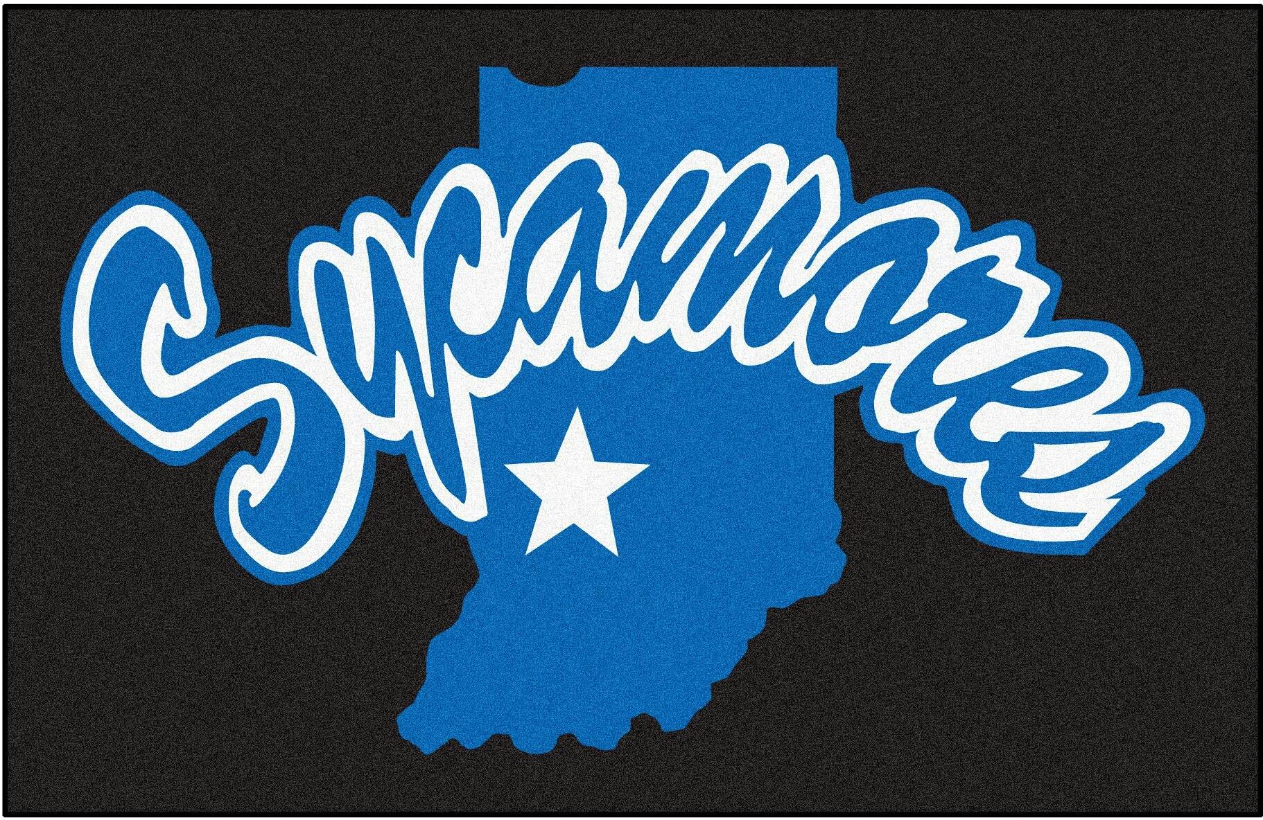 Indiana State University Hoosier Econ