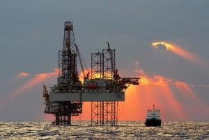 wpid-oil-rig-1.jpg