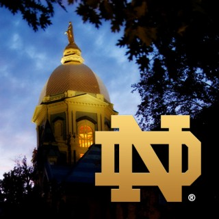 Notre Dame Tuition Room And Board