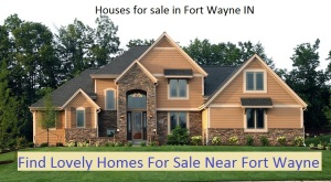 houses-for-sale-in-fort-wayne-in