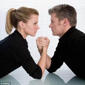 men-vs.-women-300x300.jpg
