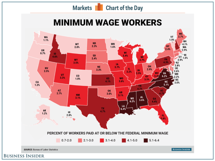 minimum-wage-map-cotd