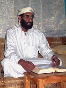 220px-anwar_al-awlaki_sitting_on_couch_lightened