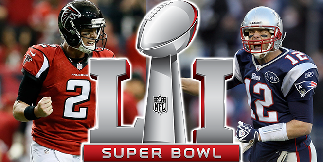 Betting stats super bowl how to know which horse to bet on